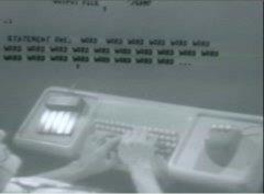 1968 computer demo