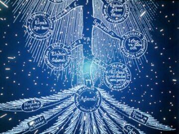 Adam Hebert - I Can't Sleep At Nite - Jolie Fille Special